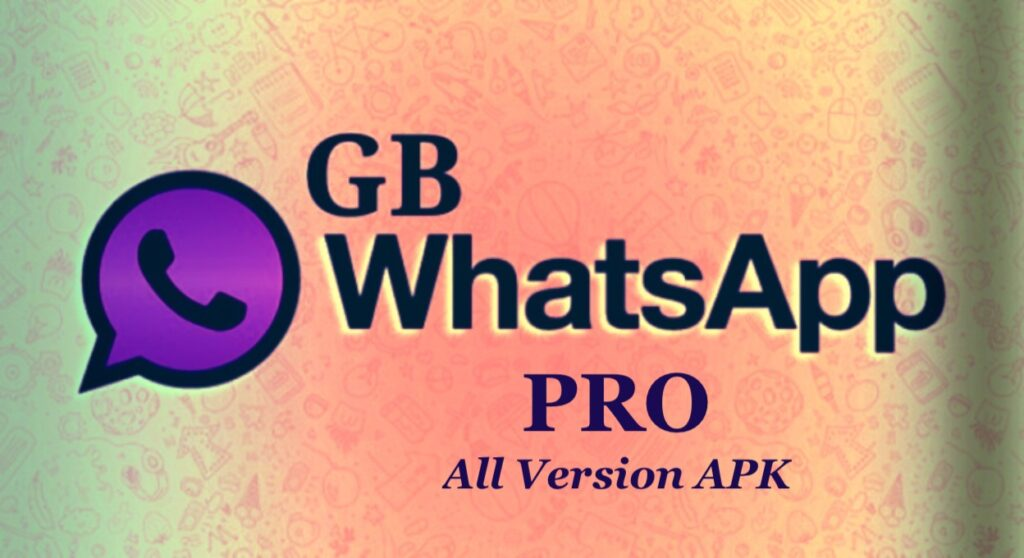 GB WhatsApp Pro APK Download