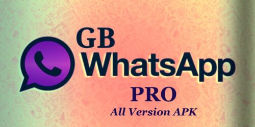 GB WhatsApp Pro APK Download Latest and New Version Free Download 2021